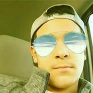 abdelo495882's profile photo