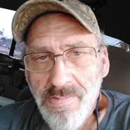 edv4224's profile photo