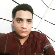 abdoallaha984638's profile photo