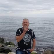 tizianoc958303's profile photo