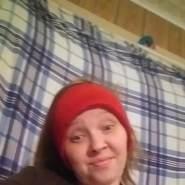 ashleyelsea's profile photo
