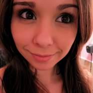 debbit566060's profile photo