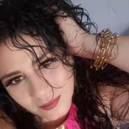 liza28_3's profile photo