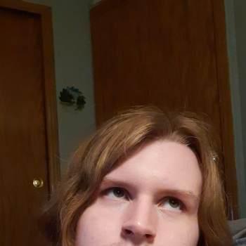 johnk846457_Indiana_Single_Male