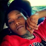randyb71775's profile photo