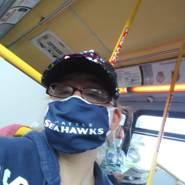 nicoleh392045's profile photo