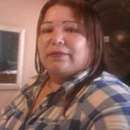 marielam505131's profile photo