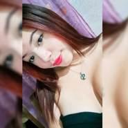 ahmiem's profile photo