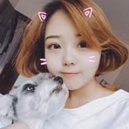 shiukaw's profile photo