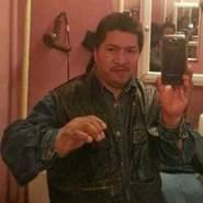 amord97's profile photo