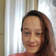 stephaniet549272's profile photo