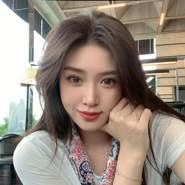dariac233863's profile photo