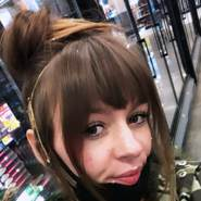 tinac333413's profile photo