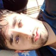 shani89984's profile photo