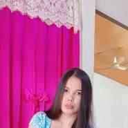 nengc99's profile photo