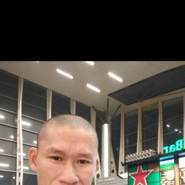 phamv498064's profile photo