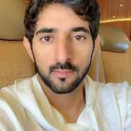 princeh992762's profile photo