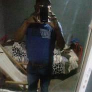 betor92's profile photo