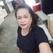 imeldas241143's profile photo