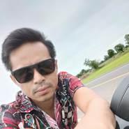 weerawati906321's profile photo