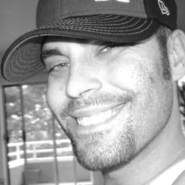 chadl91's profile photo