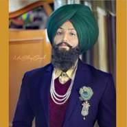 inderl786109's profile photo