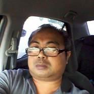 user_ubi504's profile photo