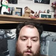 codyn20's profile photo