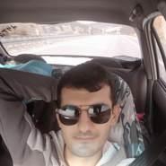 mkm0493's profile photo