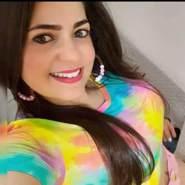 bellam93323's profile photo