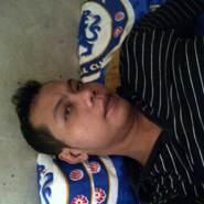 antosolo5's profile photo