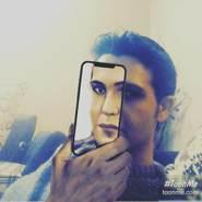 shayang99592's profile photo