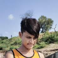 vishalb661692's profile photo