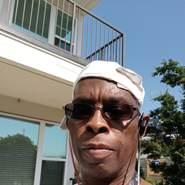 normanc160670's profile photo