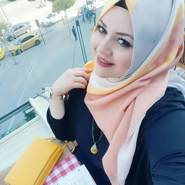 yasmeens428763's profile photo