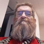 hansj45's profile photo