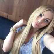 rosa863991's profile photo