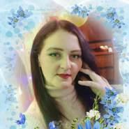 helen032640's profile photo