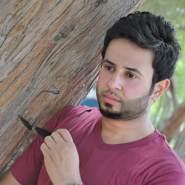 mohammedb384687's profile photo