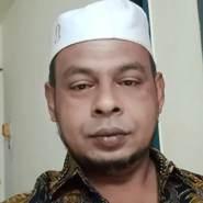 abdulm754239's profile photo