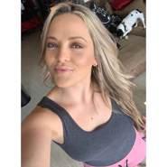 annief766352's profile photo