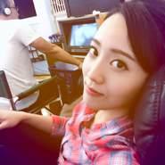 userdjs96's profile photo