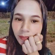 userdaj9823's profile photo