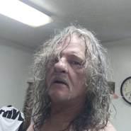 jamest441474's profile photo