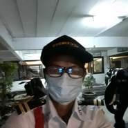userjnyr2397's profile photo