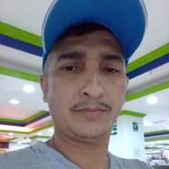 robertov469754's profile photo