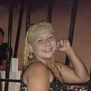 nazaretha865818's profile photo