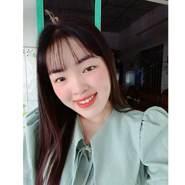 nhungp417970's profile photo