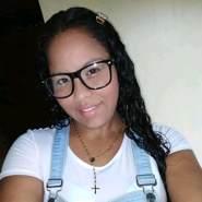 maria226449's profile photo
