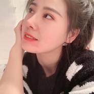 tanuq68's profile photo